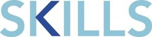 Logo_Skills
